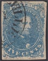 Special Civil War Auction - 8 PM August 15th, 2021