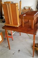 TIMED ONLY EXCITING MULTI ESTATE AUCTION 08/12/21