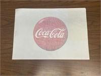 Coca Cola Collection Consigment Auction