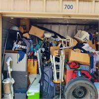 Ashland Storage Center Online Fairview Heights, IL