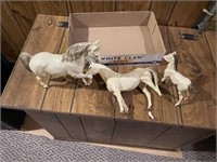 Shirley Hess Household Auction