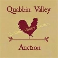 JE Sheehan Online Surplus Auction