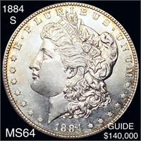 July 31st San Fran Bank Hoard Coin Sale Part 12