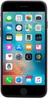 (Renewed) Apple iPhone 8 64GB Space Gray Unlocked