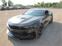 July 28 - ONLINE REPOSSESSED VEHICLE AUCTION