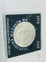 Multi Consignor Auction - July 28, 2021
