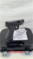 Glock 23 Gen5 .40 S&W