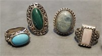 July 25th Deceased Estate Auction - Online Only