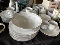 Thursday, July 29, 2021- Online Auction - Myerstown, PA