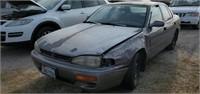 Southwest Auto Tow - Dallas - Online Auction O 7/30/2021