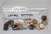 COIN AUCTION HOSTED BY PA RELIEF SALE