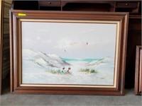 7/29/21 - 4737 Northgate Blvd Myrtle Beach Consigment Auct