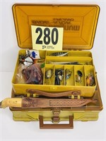 Fraser Online Auction