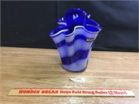 Chip Sparks Online Only Consignment Auction ends July 29th