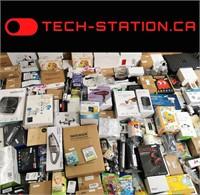 119 - Tech-station.ca