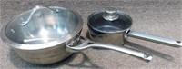 CALPHALON PANS