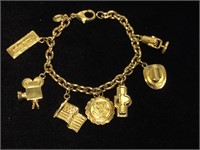 8/1/21 Art - Coins - Jewelry - Sports - Collectibles - More