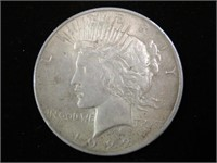 07/31/2021 COINS, JEWELRY, STERLING SILVER FLATWARE & MORE