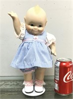 Vintage and Collectibles Auction - Aug. 02, 2021 at 6:00pm
