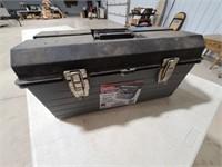 Jon M. Renner Estate Auction - Tools & Household - Rochelle