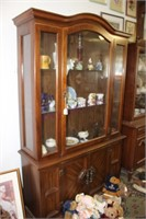 Clearing Auction At Mizeners Antiques