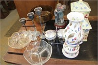 Clearing Auction At Miseners Antiques