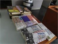 Brodock Press