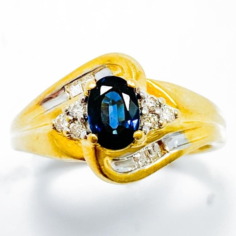 Exotic Cars, Designer Jewelry,  Antiques & Coins!