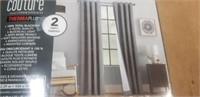 72821-WAYFAIR Furnishings, Costco Overstock