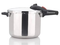 KITCHEN APPLIANCES, HOMEGOODS, SPORTING GOODS, TOYS