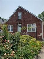 #164 Thomas & Geraldine Halbrook Real Estate Online Auction