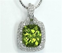 Dear Diamonds And Jewelry Auction Ends Saturday 07/31/2021