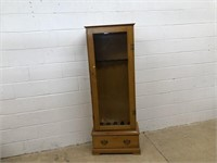 7/26/21 - 8/2/21 Online Furniture Auction