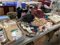 7/26/21 - 8/2/21 Weekly Online Auction