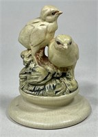 Americana, Early Antiques, Top Quality Online Auction