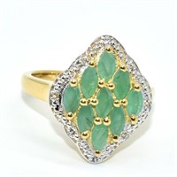 #165: Distressed Manufactures' Close-out Jewelry Auction