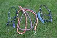 LQ 4Star Horse Trailer,  Carriages, Buggies, Saddles, B