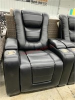 Appliances, Furniture, Vehicles and MORE!