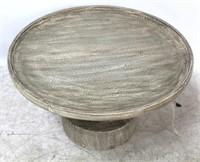 Incredible Furniture Market & Design Online Auction