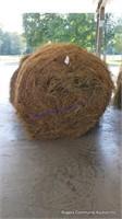 Hay & Grain Online Auction 7-28-21