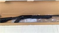 GFORCE Arms GF3 Pump-action shotgun 12 GA
