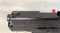 Springfield Armory  XDS -45 ACP