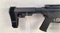 Smith & Wesson M&P 15-22 Pistol 22 LR
