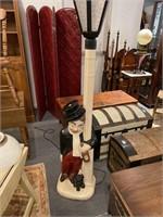 Caplan's Online Exclusive Estate Auction Aug. 4th