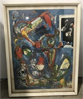 3 Day Online Only Consignment Auction - Day 2