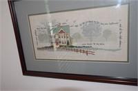 Virginia Beach Personal Property