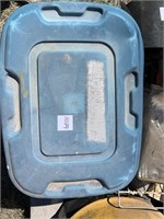 UNRESERVED Sibbald Family Farm Auction - LIVE Auction!