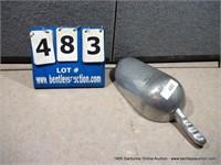 1405-NM Gardunos Liquidation Online Auction, August 9, 2021