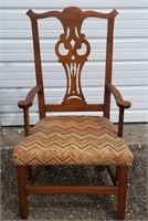 Awesome In August Estate & Consignment Auction
