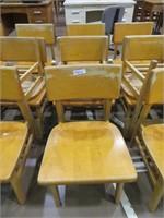 WAVERLY CENTRAL SCHOOL DISTRICT SURPLUS AUCTION - ONLINE ONL
